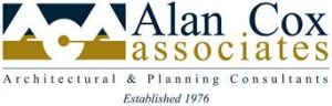 alan-cox-logo